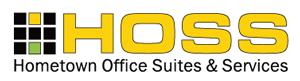 Hometown Office Suites & Services (HOSS)